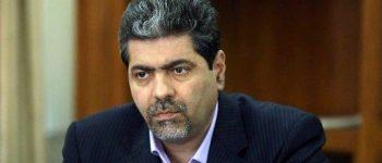 انصراف یکی دیگر از کاندیداهای شهرداری پایتخت کشور عزیزمان ایران