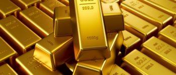 طلا میزبان زیاد کردن زیاد قیمتها
