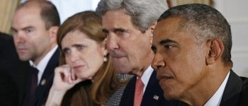 دولت اوباما ۲۰۰ هزار دلار به القاعده پول داده بود