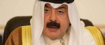 در حال بررسی پیشنهاد واشنگتن جهت ایجاد «ناتوی عربی» هستیم / کویت